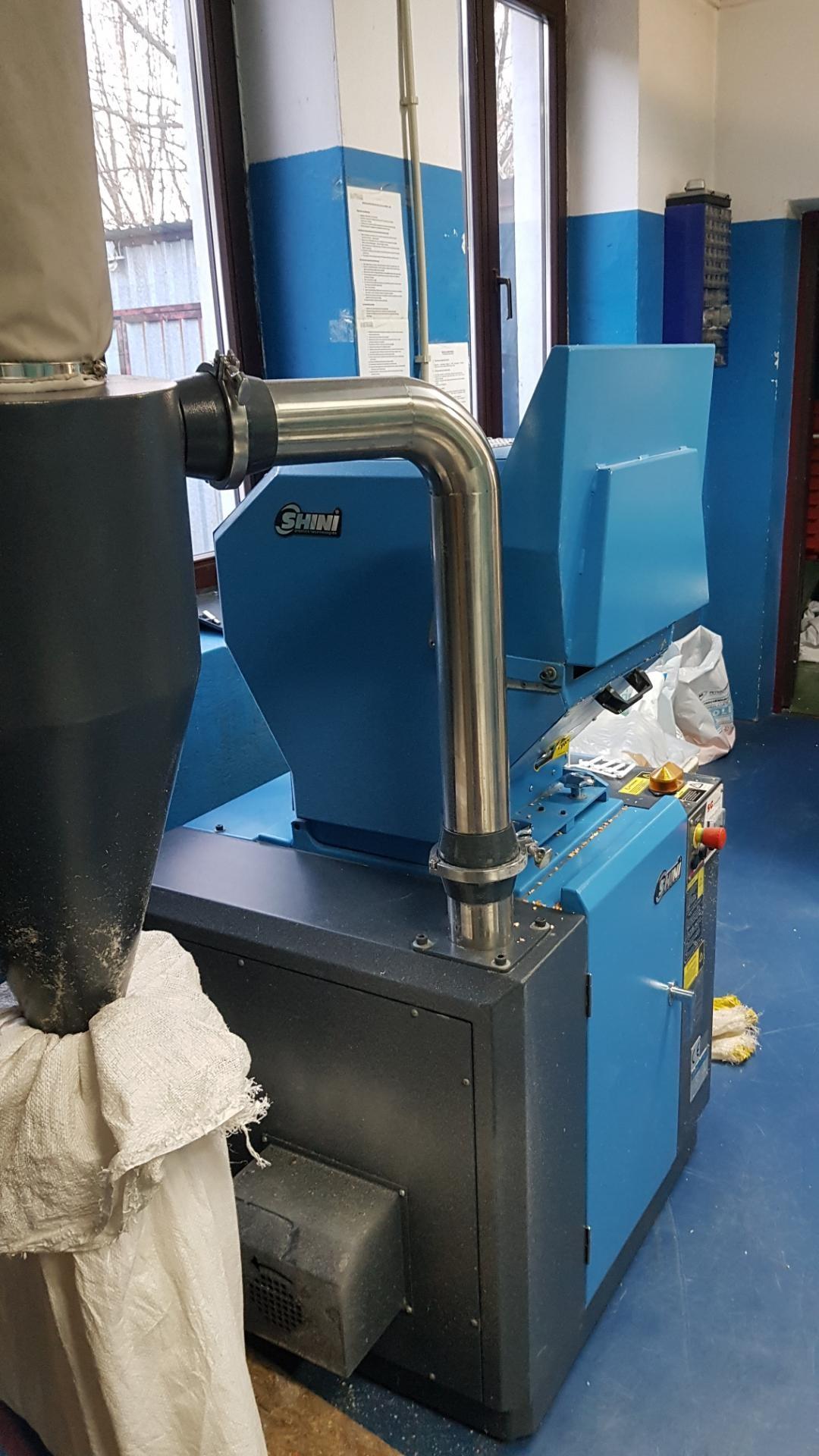 wyroby plastikowe produkcja